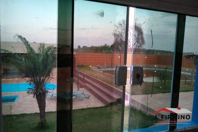 Chácara para Venda em Cosmópolis SP – 01168 - Foto 18 / 47