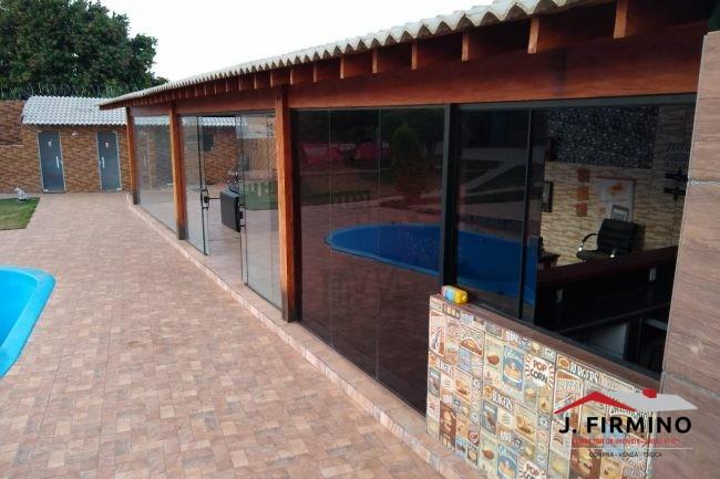 Chácara para Venda em Cosmópolis SP – 01168 - Foto 22 / 47