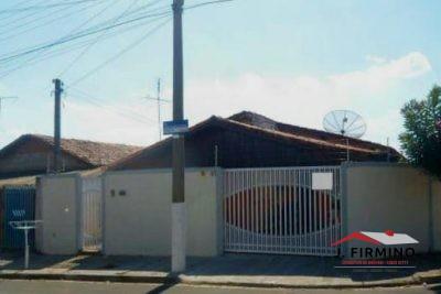 Casa 01193
