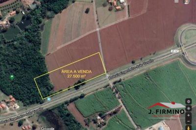 Área Industrial 01203