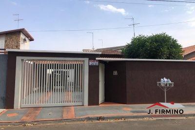 Casa 01209