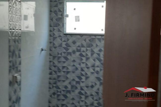 Casa para Venda em Artur Nogueira SP – 01334 - Foto 11 / 22