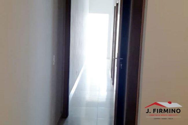 Casa para Venda em Artur Nogueira SP – 01334 - Foto 18 / 22