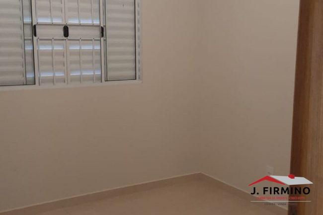 Casa para Venda em Artur Nogueira SP – 01334 - Foto 9 / 22