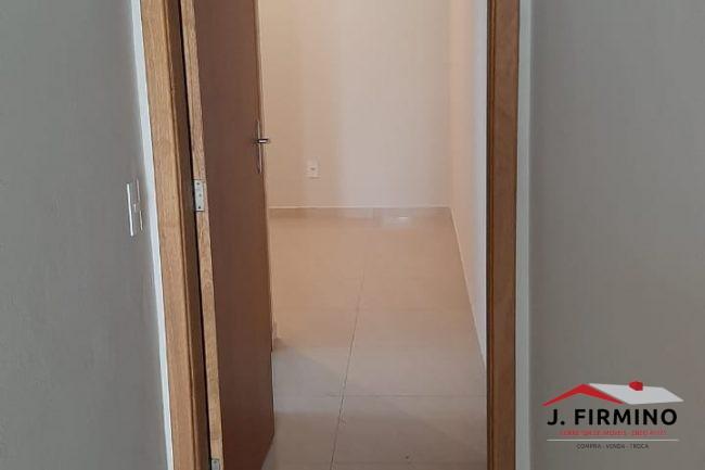 Casa para Venda em Artur Nogueira SP – 01334 - Foto 7 / 22