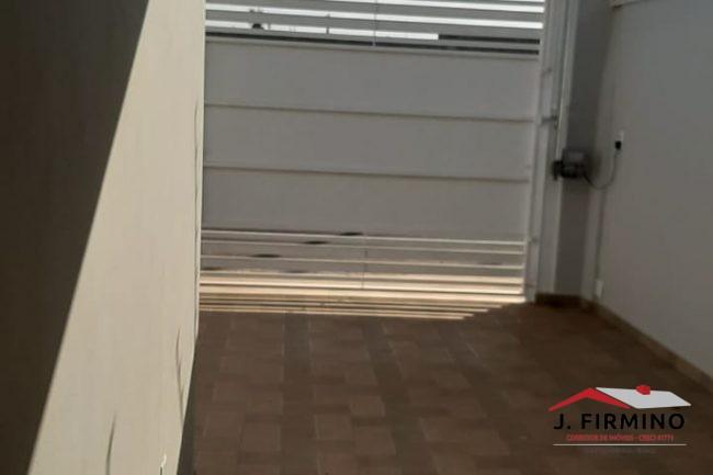 Casa para Venda em Artur Nogueira SP – 01334 - Foto 14 / 22