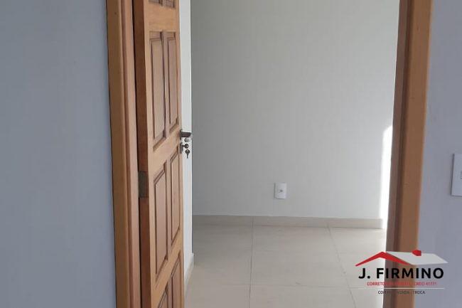 Casa para Venda em Artur Nogueira SP – 01334 - Foto 6 / 22