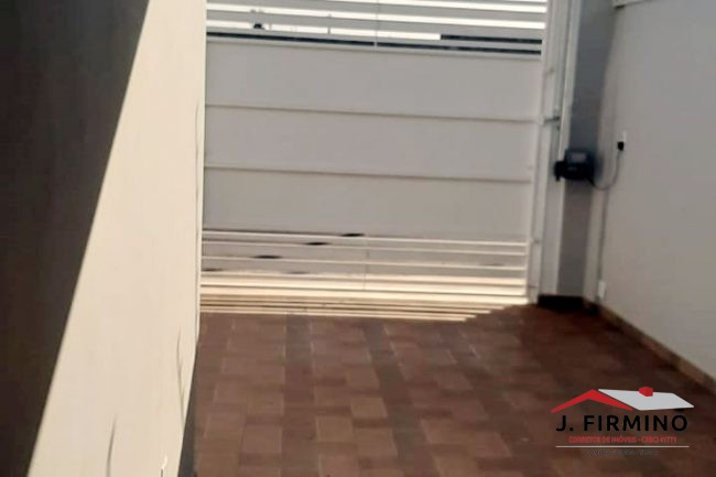 Casa para Venda em Artur Nogueira SP – 01334 - Foto 21 / 22