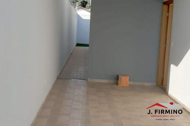 Casa para Venda em Artur Nogueira SP – 01334 - Foto 15 / 22