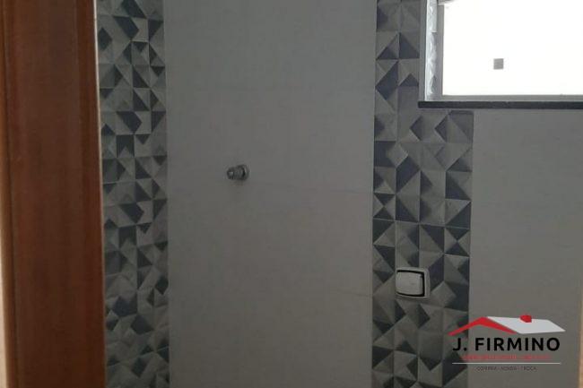 Casa para Venda em Artur Nogueira SP – 01334 - Foto 8 / 22