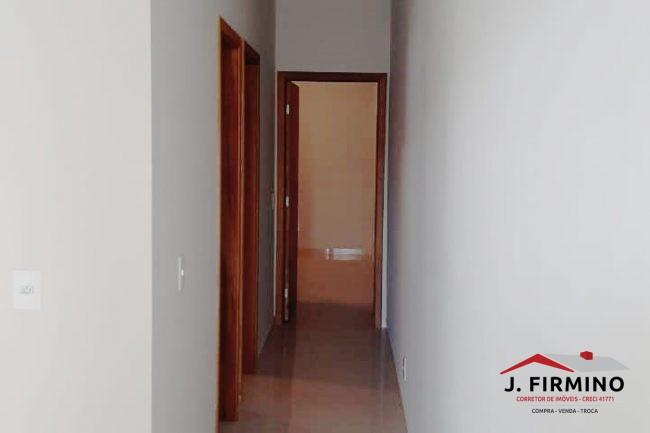 Casa para Venda em Artur Nogueira SP – 01334 - Foto 16 / 22