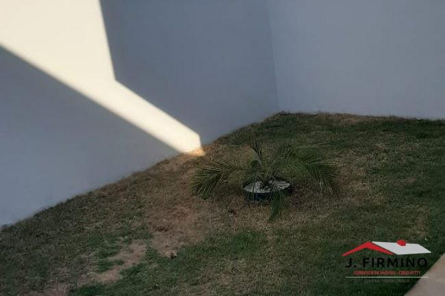 Casa para Venda em Artur Nogueira SP – 01334 - Foto 12 / 22