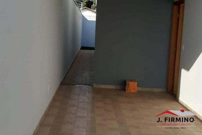 Casa para Venda em Artur Nogueira SP – 01334 - Foto 5 / 22