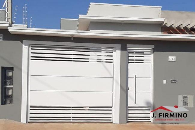 Casa para Venda em Artur Nogueira SP – 01334 - Foto 22 / 22