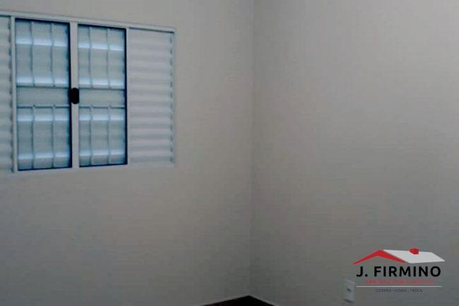 Casa para Venda em Artur Nogueira SP – 01334 - Foto 17 / 22