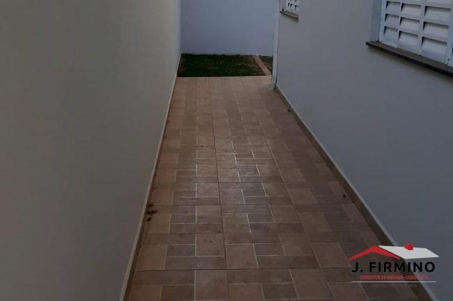 Casa para Venda em Artur Nogueira SP – 01334 - Foto 10 / 22