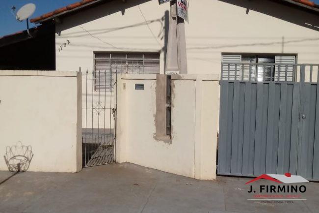 Casa para Venda em Artur Nogueira SP – 01304 - Foto 1 / 17