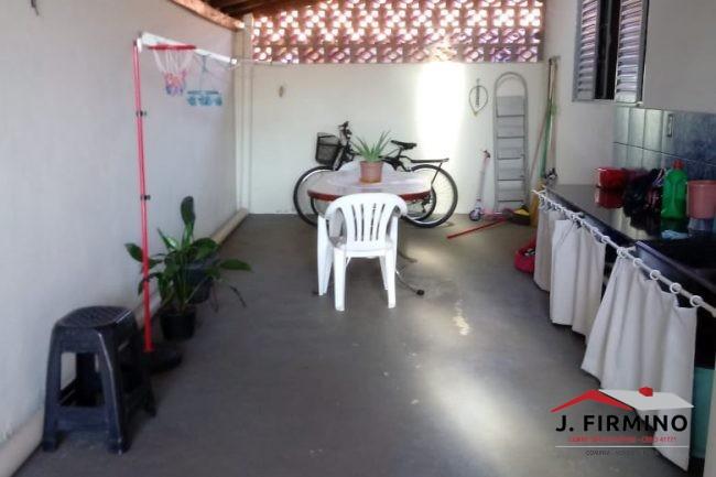 Casa para Venda em Artur Nogueira SP – 01304 - Foto 16 / 17