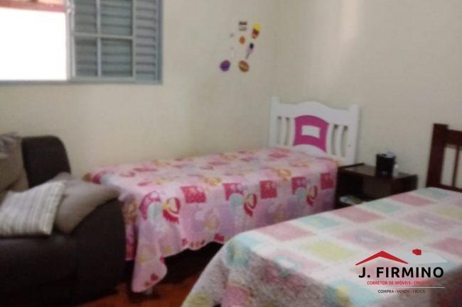 Casa para Venda em Artur Nogueira SP – 01304 - Foto 14 / 17
