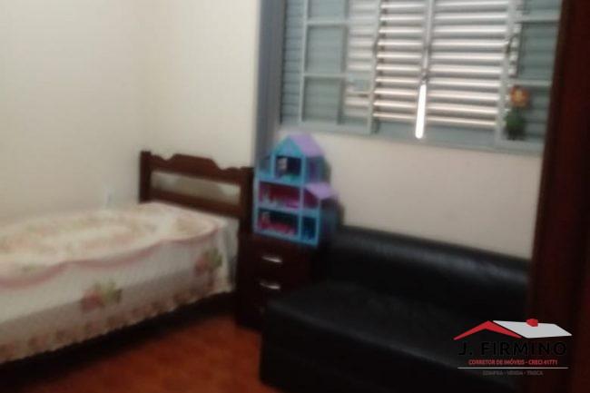 Casa para Venda em Artur Nogueira SP – 01304 - Foto 10 / 17