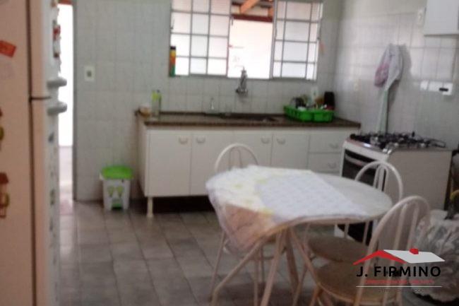 Casa para Venda em Artur Nogueira SP – 01304 - Foto 13 / 17