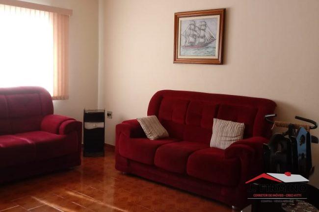 Casa para Venda em Artur Nogueira SP – 01304 - Foto 4 / 17