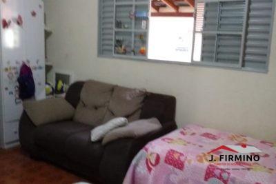 Casa para Venda em Artur Nogueira SP – 01304