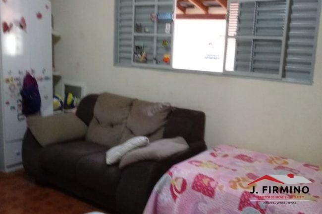 Casa para Venda em Artur Nogueira SP – 01304 - Foto 15 / 17