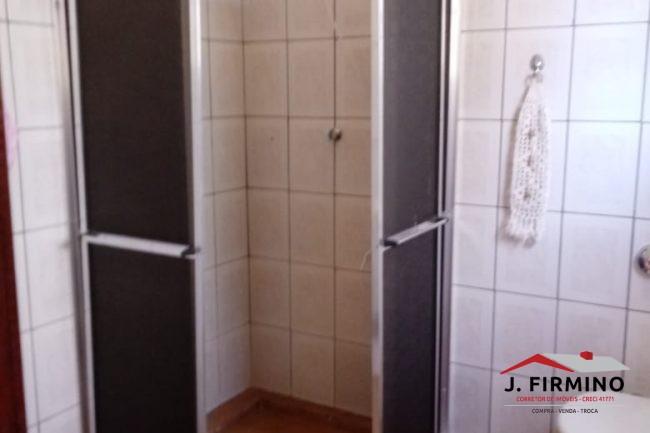 Casa para Venda em Artur Nogueira SP – 01304 - Foto 7 / 17