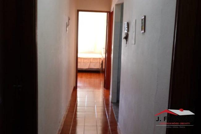 Casa para Venda em Artur Nogueira SP – 01304 - Foto 11 / 17