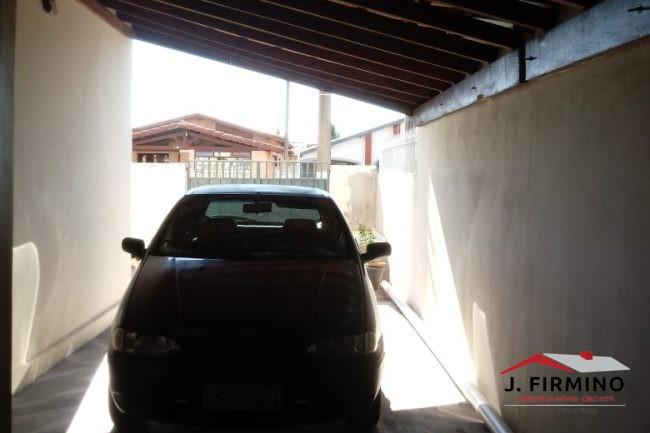 Casa para Venda em Artur Nogueira SP – 01304 - Foto 5 / 17