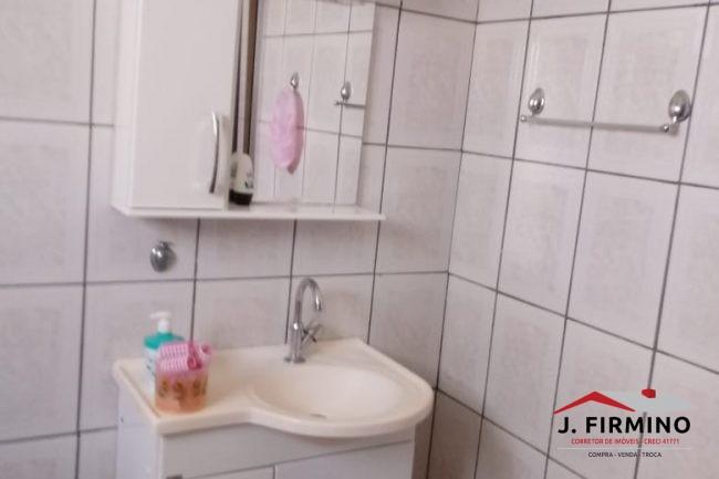Casa para Venda em Artur Nogueira SP – 01304 - Foto 6 / 17
