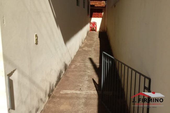 Casa para Venda em Artur Nogueira SP – 01304 - Foto 17 / 17