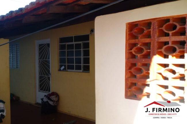 Casa para Venda em Artur Nogueira SP – 01304 - Foto 3 / 17