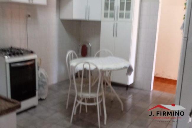 Casa para Venda em Artur Nogueira SP – 01304 - Foto 12 / 17