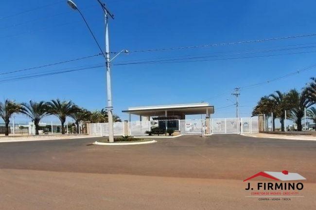 Terreno para Venda em condomínio fechado  no bairro Cond. São Luiz de Artur Nogueira SP – 01337 - Foto 6 / 11