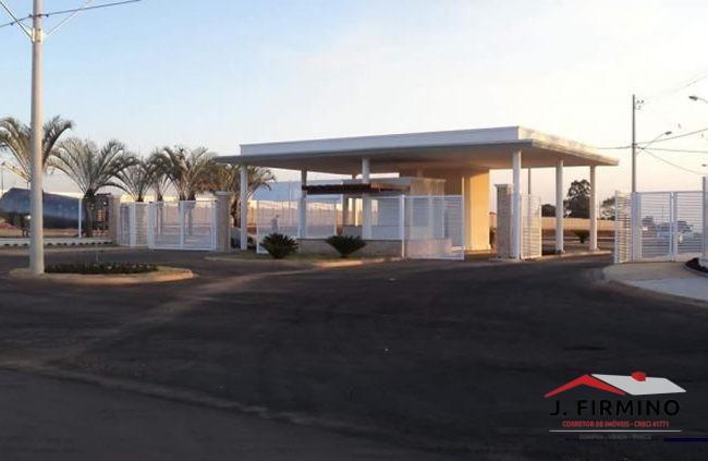 Terreno para Venda em condomínio fechado  no bairro Cond. São Luiz de Artur Nogueira SP – 01337 - Foto 4 / 11