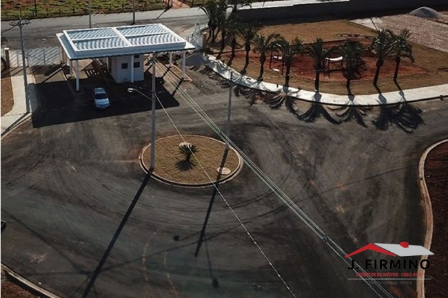 Terreno para Venda em condomínio fechado  no bairro Cond. São Luiz de Artur Nogueira SP – 01337 - Foto 8 / 11