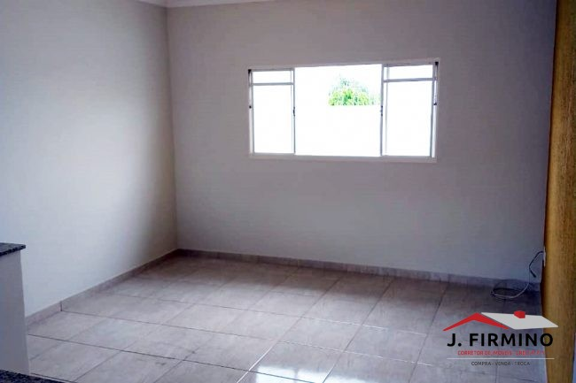Apartamento para Venda em Engenheiro Coelho SP – 01352 - Foto 10 / 10