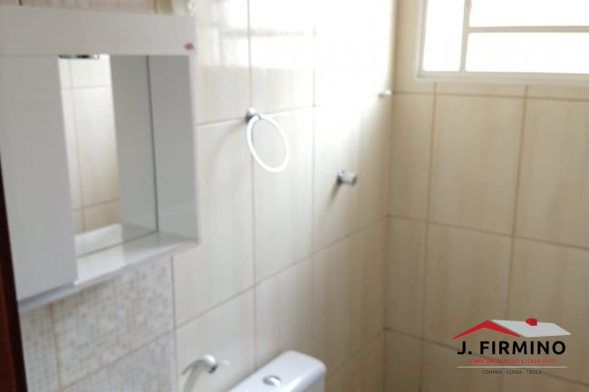 Apartamento para Venda em Engenheiro Coelho SP – 01352 - Foto 6 / 10