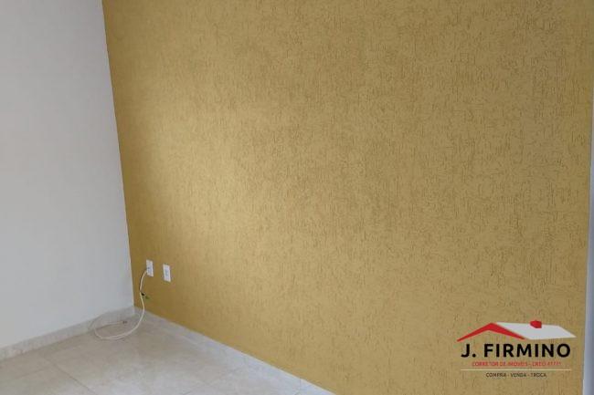 Apartamento para Venda em Engenheiro Coelho SP – 01352 - Foto 3 / 10