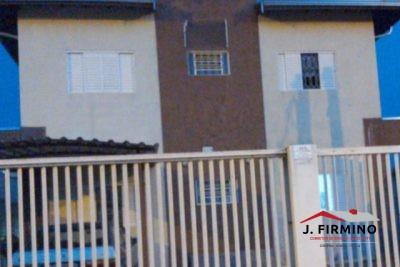 Apartamento 01352