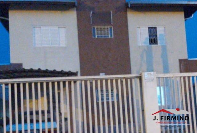 Apartamento para Venda em Engenheiro Coelho SP – 01352 - Foto 1 / 10