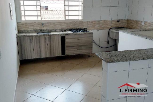 Apartamento para Venda em Engenheiro Coelho SP – 01352 - Foto 9 / 10