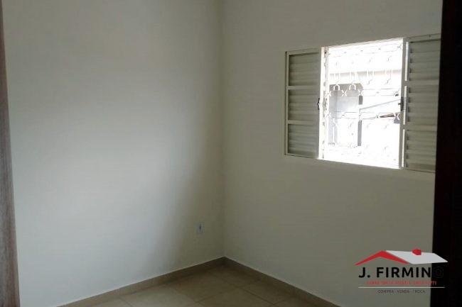 Apartamento para Venda em Engenheiro Coelho SP – 01352 - Foto 2 / 10