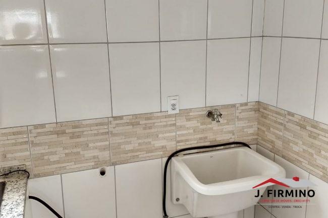 Apartamento para Venda em Engenheiro Coelho SP – 01352 - Foto 5 / 10