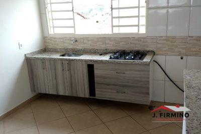 Apartamento para Venda em Engenheiro Coelho SP – 01352
