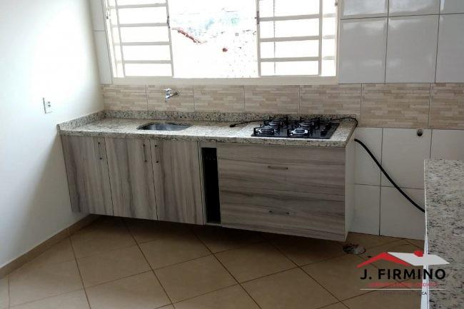 Apartamento para Venda em Engenheiro Coelho SP – 01352 - Foto 4 / 10
