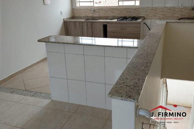 Apartamento para Venda em Engenheiro Coelho SP – 01352 - Foto 8 / 10