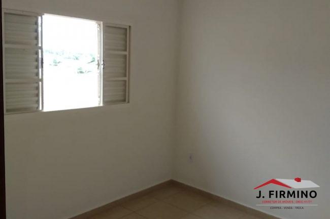 Apartamento para Venda em Engenheiro Coelho SP – 01352 - Foto 7 / 10
